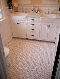 Bathroom Vanity Small by The Brooklyn Home Co It Is Possible To Have Double Sinks In A