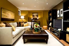 furniture marvelous best modern small living room design ideas