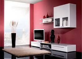 perfect house wall color ideas interior decoration