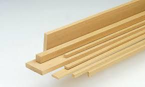 rivestimento listelli legno tavole legno di ayous piallate listello ayous piallato 15 x 15 x