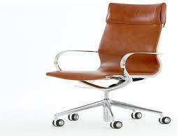 Desk Chair Ideas Chair Office Chair Brown Leather Desk Wall Ideas Brown