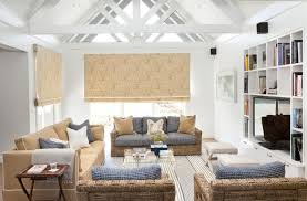 themed living room decor living room astounding coastal living room design ideas with
