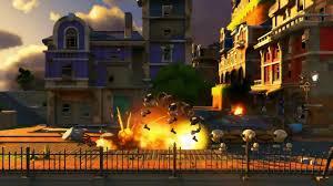 clash of clans hog rider 300 hog riders quake spells u0026 wall breakers clash of clans dev
