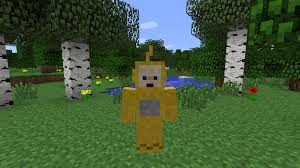 1 9 4 teletubbie mod download minecraft forum