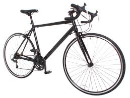 amazon com aluminum road bike commuter bike shimano 21 speed