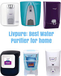 best water purifier for home pooja u0027s cookery