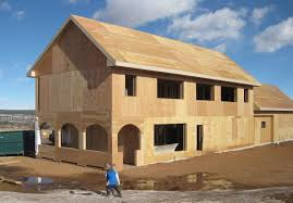 superinsulated house specs greenbuildingadvisor com