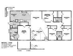 Oak Creek Homes Floor Plans Home Finder V2 Oak Creek Homes Manufactured Homestexas Modular
