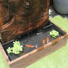 outdoor water features melbourne garden fountains sydney u0026 brisbane