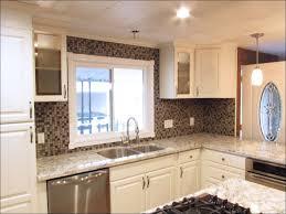 kitchen alternatives to granite countertops alaska white granite