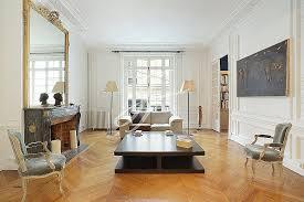 achat chambre de bonne chambre inspirational vente chambre de bonne high definition