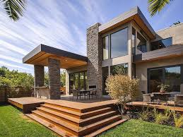 small modern home prefab homes canada small modern luxury bestofhouse net 17239