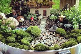 Diy Garden Crafts - 11 fresh kids gardening crafts