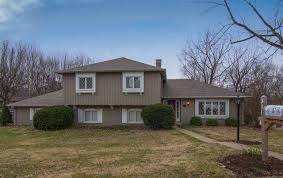 316 e lookout lane bloomington in re max acclaimed propertes