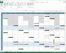printablecal u003e learn more u003e documentation u003e create calendar