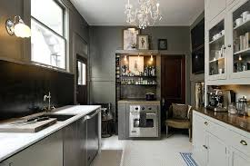 gray and white kitchen designs black and gray kitchen full size of kitchen trend black and grey