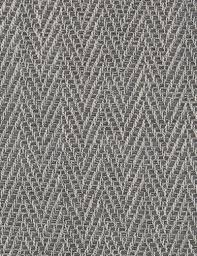 Grey Herringbone Curtains Herringbone Curtains Curtains Ideas