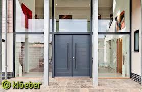 Aluminum Exterior Door Front Doors Cool Aluminium Front Doors Price 107 Aluminum