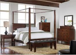 Canopy Bedroom Furniture Sets by Bedroom U2013 Colorado Furniture Outlet