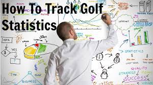 Golf Stat Tracker Spreadsheet How To Record Golf Statistics