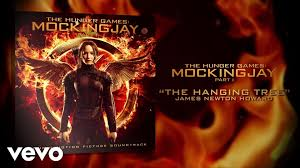the hanging tree newton howard ft audio