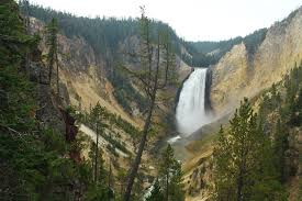best trails in yellowstone national park alltrails com