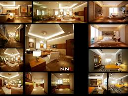 interior of homes pictures interior homes illuminazioneled