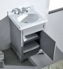 24 Bathroom Vanity With Top 22 Bathroom Vanity Home Design Ideas And Pictures