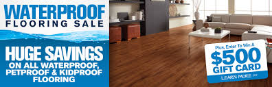 Laminate Flooring Wichita Ks The Floor Trader