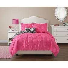 Teen Comforter Set Full Queen by Vcny Olivia Comforter Set Size Full Queen Products Pinterest