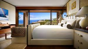 four seasons lanai at manele bay lanai hawaii honeymoon packages