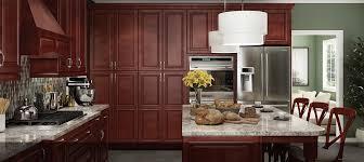 liquidation kitchen cabinets classy idea 22 cheap near me cabinet