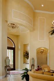 Home Design Group Luxury Home Design By Brenda Weiss Weiss Design Group Inc