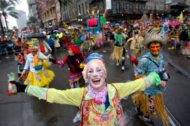 mardi gras costumes new orleans 2017 mardi gras parade schedule traditions history new orleans