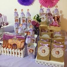 sofia the birthday ideas sofia the birthday party ideas favors birthdays and sofia