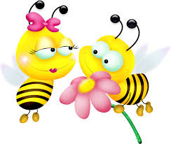 yellow bumble bees boy and clip art clip art mix 2