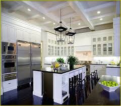 home styles orleans kitchen island home styles orleans kitchen island with butcher block top intended