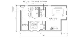 chicago bungalow house plans floor chicago bungalow floor plans