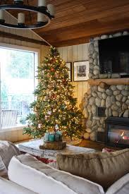 1096 best christmas trees images on pinterest christmas ideas