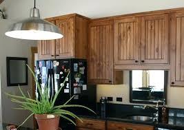solid wood cabinets reviews solid wood cabinets custom solid wood cabinets solid wood cabinets