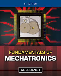 laboratory exercises in mechatronics si edition 9781111579746