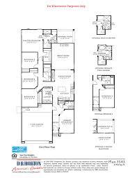 dr horton homes floor plans cardinal san tan heights queen creek arizona d r horton