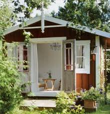 Backyard Cottage Ideas by 16 Best Dura Built Sheds Images On Pinterest Children Garden