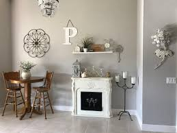 best 25 gray beige paint ideas on pinterest what is a foyer