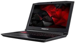 best black friday laptop deals 2017 dedicated graphics card top 10 best gaming laptops under 1000 of 2017 pro gamers guide