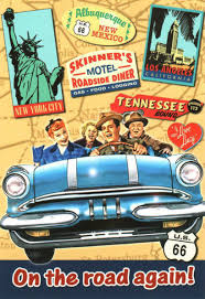 california here we come shop by i love lucy episode
