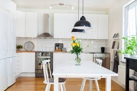 kitchen designs with white appliances contemporary kitchen galley kitchen designs layouts white