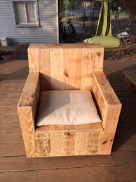 Making Wooden Patio Chairs by 2555 Best Diy In U0026 Outdoor Funiture Images On Pinterest Diy