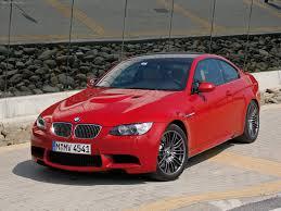 Bmw M3 Red - bmw m3 sedan 2008 2008 bmw m3 coupe 2008 bmw m3 sedan first