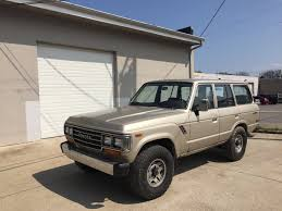 lexus gx for sale nashville tn for sale 1989 fj62 with 149 693 miles ih8mud forum